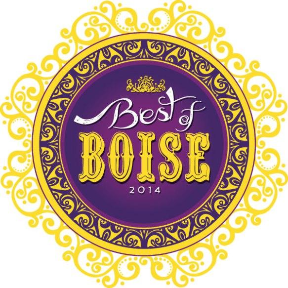 BOB_2014_Logo